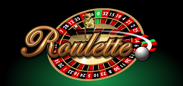 Situs Roulette Online Android